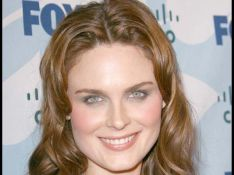 PHOTOS : Emily Deschanel de Bones, la classe incarnée...