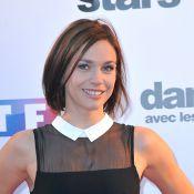 Nathalie Péchalat (DALS 5) : Ce que Jean Dujardin pense de ses shows !