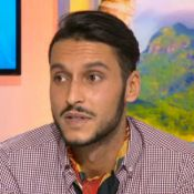 Secret Story 8 : Iliesse fait son coming out, Sacha ironise...