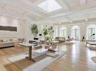 Jennifer Lopez : La diva s'offre une sublime demeure à 22 millions de dollars