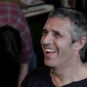 Julien Clerc et la coke : ''Mon corps a fini par dire stop''