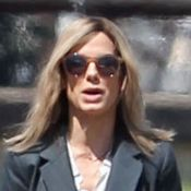 Sandra Bullock : Infirmière de choc devant l'impassible Billy Bob Thornton...