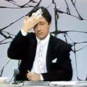 Canal+ fête ses 30 ans : Les 30 séquences les plus cultes de l'histoire !