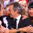 La dernière de Michel Denisot dans Le Grand Journal de Canal+, le 27 juin 2013