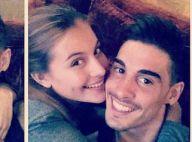 Desiré Cordero : La sexy Miss espagnole amoureuse d'un héritier du Real Madrid