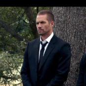Furious 7 : Le regretté Paul Walker dans une bande-annonce spectaculaire