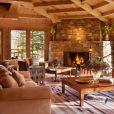 Tom Cruise a mis en vente sa luxueuse propriété de Telluride dans le Colorado pour la somme de 59 millions de dollars.