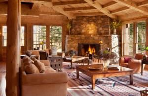 Tom Cruise : 20 ans après, il met sa superbe villa en vente pour 59 millions !