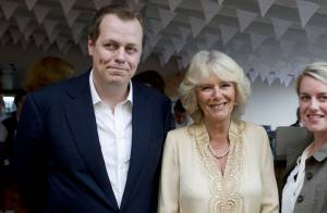Tom Parker Bowles : Dérives au pensionnat, le fils de Camilla en plein scandale
