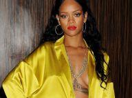 Rihanna, Victoria Beckham, Beyoncé... : Les plus beaux tatouages des stars