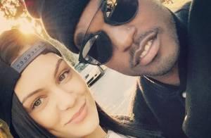 Jessie J dévoile l'identité de son chéri mais renie sa ''phase'' bisexuelle...