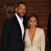 Jada Pinkett avec son mari Will Smith : Son secret le plus sexy, photo à l'appui