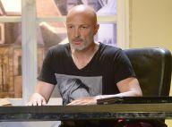 Frank Leboeuf au théâtre : Dépression, souvenirs d'Hollywood, l'ex-Bleu dit tout
