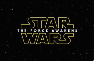 Star Wars épisode VII : Le titre dévoilé ! ''The Force Awakens''