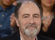 Michel Delpech, guéri de son cancer : Perte du goût, élocution... il dit tout !
