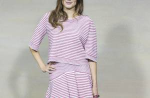 Ana Girardot, 26 ans et fille d'acteurs, révèle un secret : Elle a été mariée...