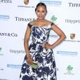 "Kerry Washington à la soirée ""Baby2Baby 2014"" à Culver City, le 8 novembre 2014 The 2014"