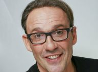 Tous ensemble - Julien Courbet : 'Ce père de famille s'est fait bourrer le mou'