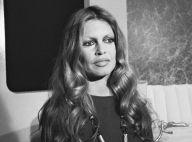 Brigitte Bardot, Isabelle Adjani, Grace de Monaco : Des écrits intimes dévoilés