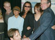 Robin Williams, son héritage dévoilé : Ses enfants se partagent 50 millions