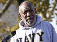 Bill Cosby accusé de viols répétés : Son énorme boulette en plein scandale...