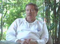 """Mort de Glen A. Larson, créateur des séries cultes ''Magnum'' et """"Manimal"""""""