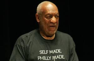 Bill Cosby accusé de viols: La star parle enfin et évoque de 'vieilles' plaintes