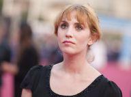César 2015 : Les 32 révélations dévoilées...