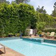 La propriété de Reese Witherspoon à Brentwood, vendue 10 millions de dollars.