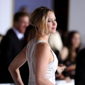 Jennifer Lawrence lumineuse, Julianne Moore ultrasexy, des Hunger Games magiques