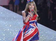 Défilé Victoria's Secret : Taylor Swift et Ariana Grande pour mettre le feu !