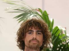 Plus Belle la Vie : des détails quant au retour de Nicolas Barrel
