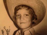 Reconnaissez-vous ce jeune garçon devenu un sex-symbol à Hollywood ?