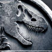 Jurassic World, le teaser : Premières images et premiers dinosaures