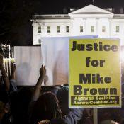 Mort à Ferguson : Les stars réagissent au verdict de la justice