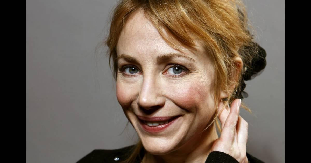 Julie Depardieu galleries 38