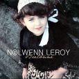Bretonne, de Nolwenn Leroy, sorti en 2010.