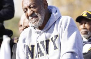 Bill Cosby en plein scandale : La Playboy Mansion théâtre d'un nouveau viol ?