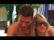 VIDEO : Oui, Matthias et Alice ont bien concrétisé, il était temps... 70 jours d'abstinence !