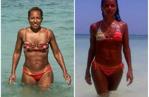 Jada Pinkett Smith : Sa mère affiche un corps sculptural... à 61 ans !