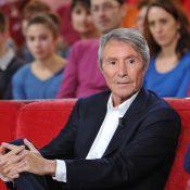 Francis Veber cash : Qu'est-ce qu'on a fait au bon dieu ?, Camping et Depardieu