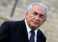 Dominique Strauss-Kahn : Un passif de 30 millions d'euros, les ennuis continuent