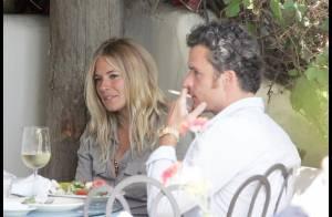 Balthazar Getty, l'amant de Sienna Miller : sa femme trompée ne veut pas divorcer !