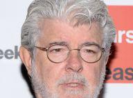 George Lucas explique pourquoi il a snobé la bande-annonce de Star Wars VII