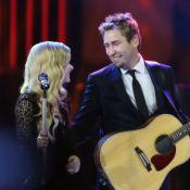 Avril Lavigne : Malade et bientôt divorcée !