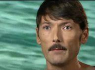 Laurent Kérusoré (Plus belle la vie) raconte son agression homophobe...