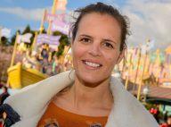 Laure Manaudou, accusée de vol à Disneyland : La maman de Manon ''écoeurée''