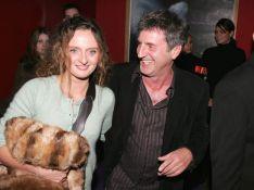 Daniel Auteuil : sa fille est enceinte !