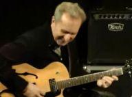 Mimi Lorenzini : Mort à 65 ans du célèbre guitariste de Triangle