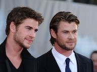 Chris Hemsworth tacle son frère Liam... et son ex Miley Cyrus ?
